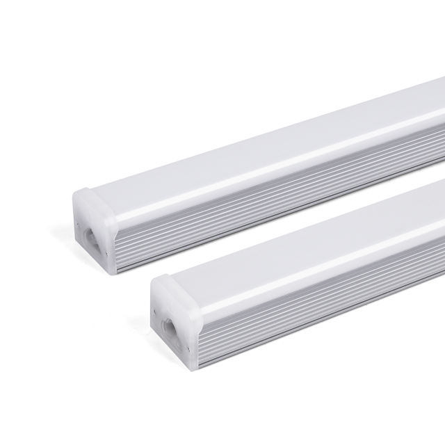 T5 LED Batten Light